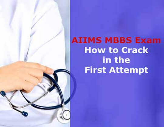 how-to-crack-aiims-mbbs-2019