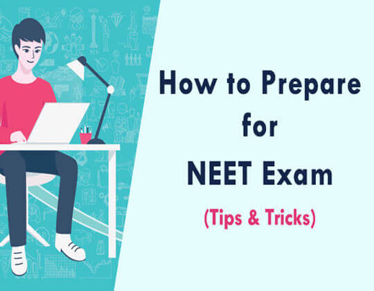 preparation-for-neet-exam