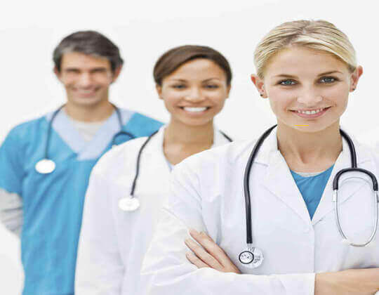 scope-of-mbbs-abroad