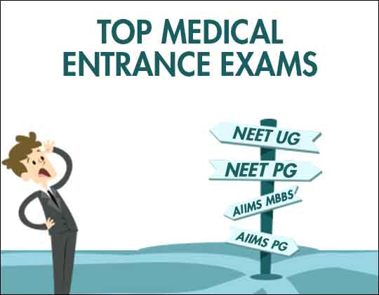 entrance-exam-you-need-know