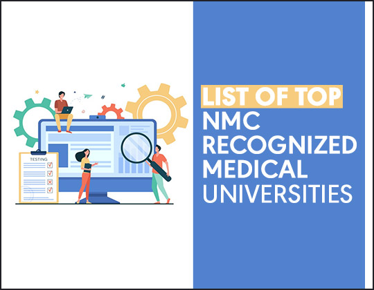list-of-top-mci-recognized-medical-universities