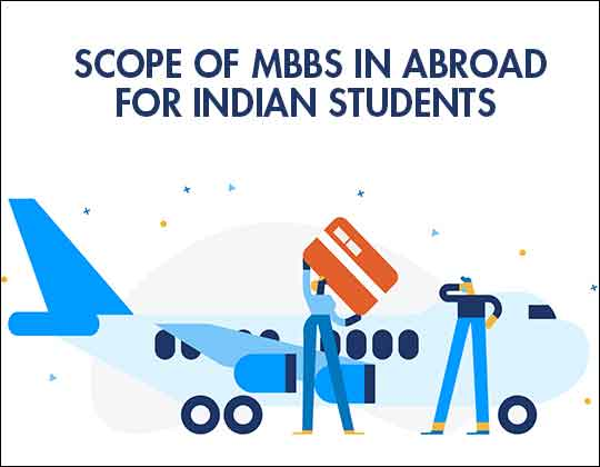 mbbs-in-abroad-for-indian-students