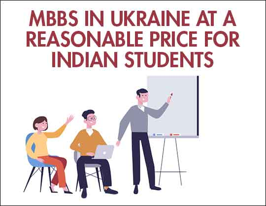 mbbs-ukraine-reasonable-price