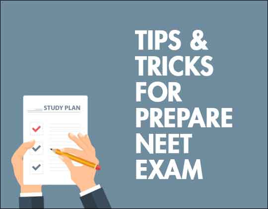 prepare-for-neet-exam