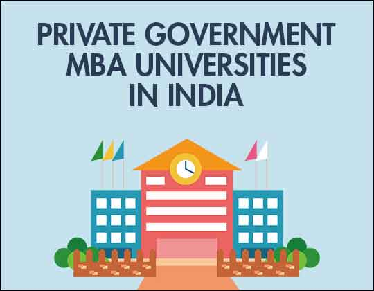 private-government-mba-universities