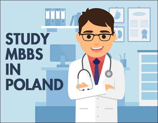 studying-mbbs-in-poland