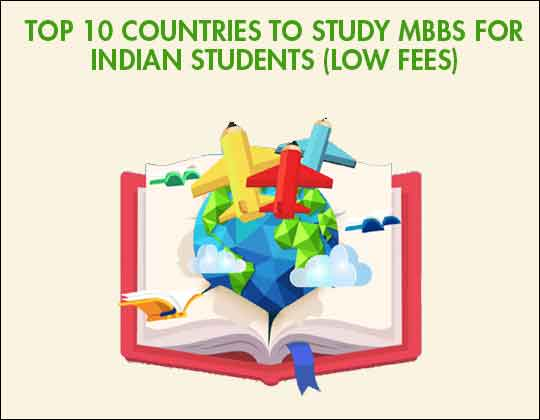 top-10-countries-study-mbbs-for-indian-students