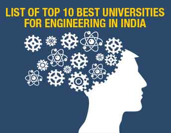 top-best-universities-for-engineering-in-india