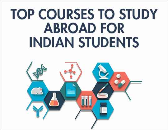 top-courses-study-abroad-indian