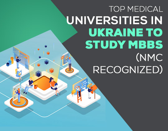 top-mbbs-ukraine-mci-recognized.jpg