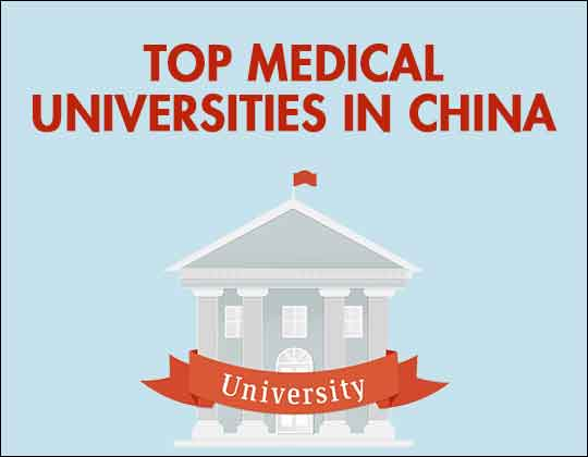 top-medical-universities-in-china