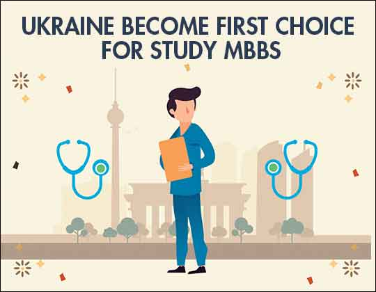 ukraine-become-first-for-study-mbbs