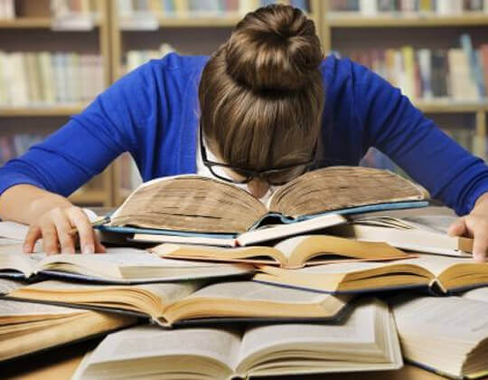 stress-management-during-preparation-of-competitive-exams