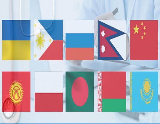 top-10-countries-to-study-mbbs-for-indian-students