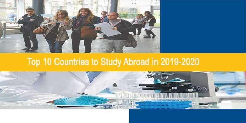 top-countries-to-study-abroad