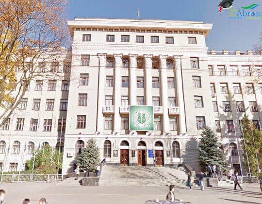 top-medical-universities-in-ukraine