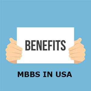 benifits-of-mbbs-in-usa