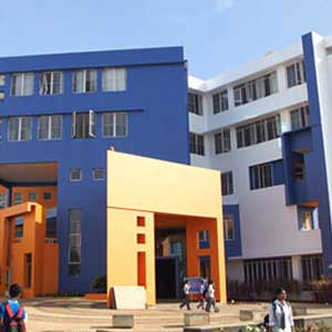 acharya-institute-of-technology