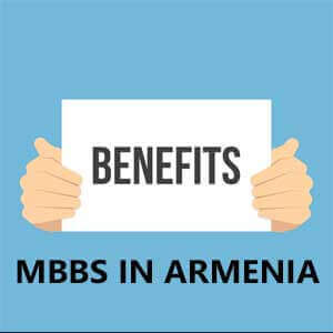 Benefits-of-mbbs-in-ukraine