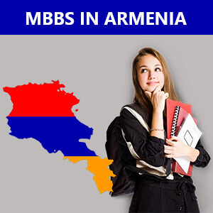 mbbs-in-armenia
