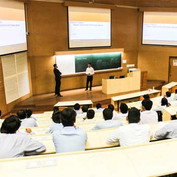 auditorium-of-sjmsom