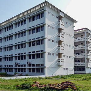 university-of-chittagong