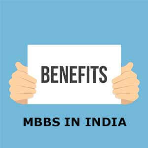 benifits-of-mbbs-in-india