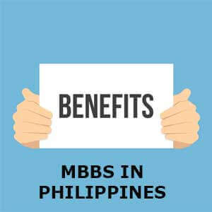 benifits-of-mbbs-in-philippines