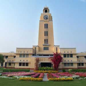 birla-institute-of-technology