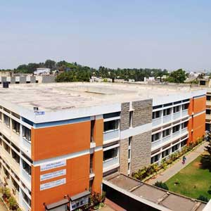 bms-college-of-engineering