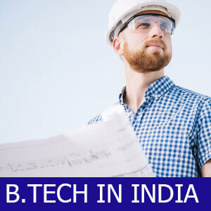 btech-courses-in-india