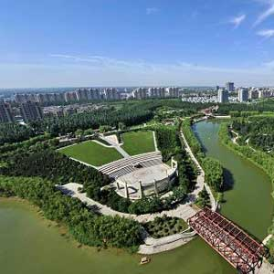 about-yinchuan-city