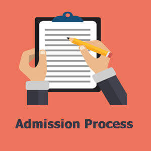 admission-process-in-xian-university