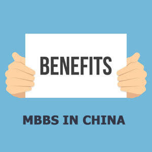 Benefits-of-mbbs-in-china