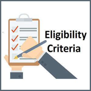 Mbbs-in-china-eligibility-criteria