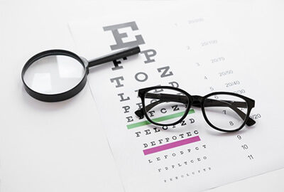 ophthalmology-research