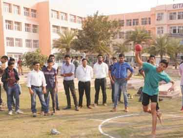 sports-of-ganga-institute-of-technology-and-management