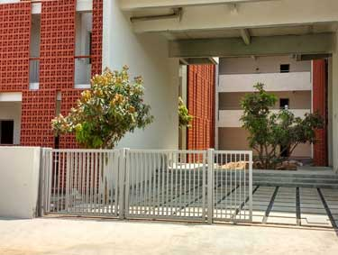 hostel-of-presidency-college-bangalore