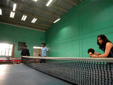 sports-club-of-birla-institute-of-technology