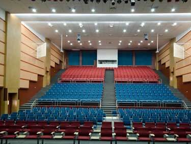 auditorium-of-mvj-college-of-engineering