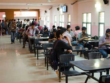 canteen-of-mvj-college-of-engineering