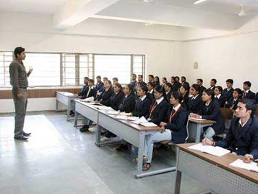 classroom-of-mvj-college-of-engineering