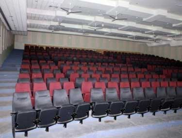 auditorium-of-vishwakarma-institute-of-technology-vit