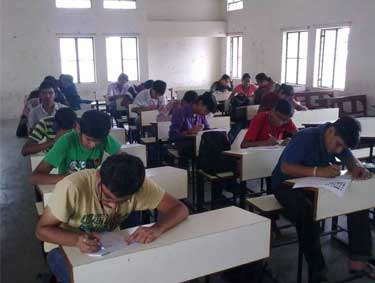 classroom-of-walchand-institute-of-technology