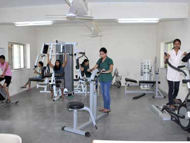 gymnasium-of-walchand-institute-of-technology