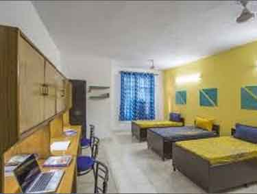 hostel-imed-bharati-vidyapeeth-deemed-university