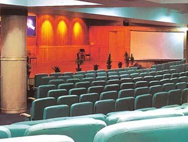 auditorium-of-amity-institute-of-information-technology