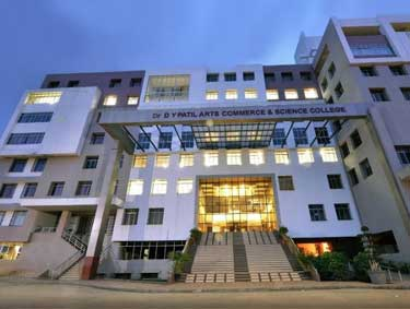 mai-building-of-dy-of-patil-arts-commerce-science-college-pune