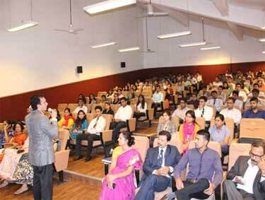 seminar-hall-of-mit-school-of-management-pune