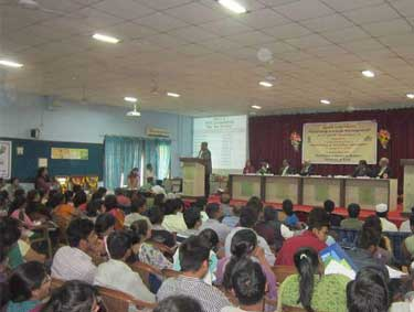 seminar-hall-of-modern-college-of-pune